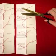 making The Mountain by luke kurtis
