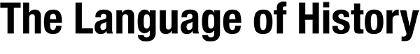 LOH-logo