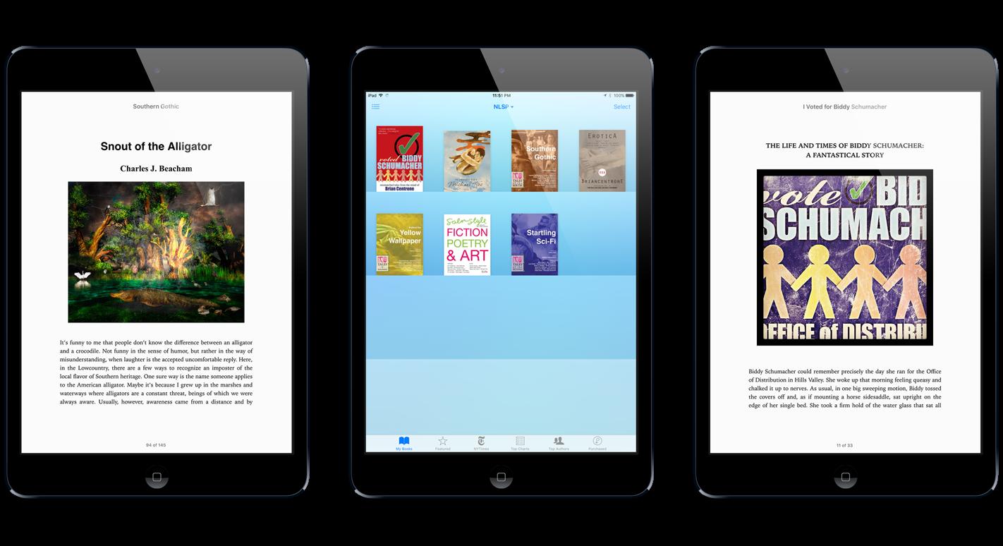 NLSP-iPad-renderings
