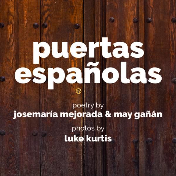 Puertas Españolas