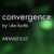 convergence by luke kurtis