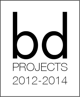 bdproj-2012-2014-logo