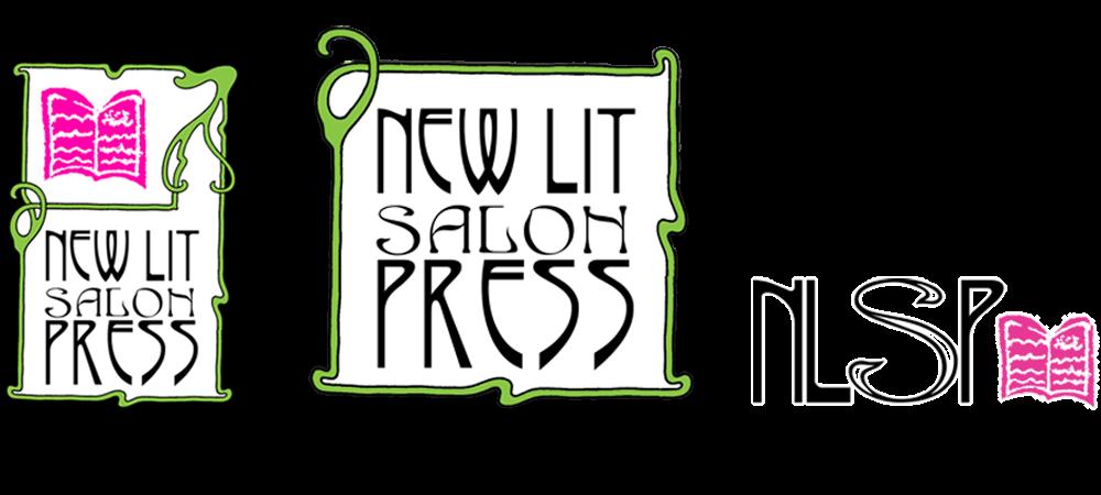 NLSP-logos