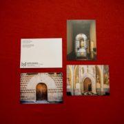 poetry by Josemaria Mejorada and May Gañán, photos by luke kurtis