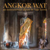 Angkor Wat: an instrumental album