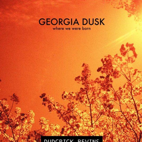 Georgia Dusk