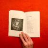 Dudgrick Bevins, bd Artists, bd Publication, book
