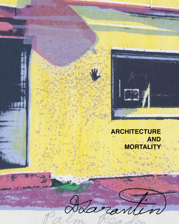 Architecture and Mortality