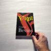 Vigil book
